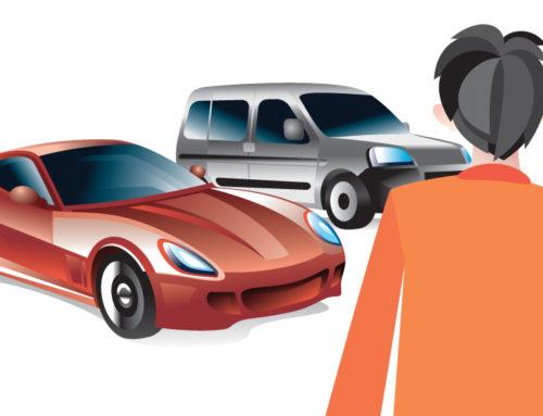 Autokalypse kræver nytænkning