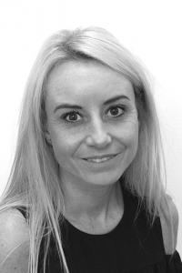 Ann Louise Engstrøm