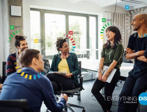Når dit team møder på job igen, skal de sociale relationer genfindes