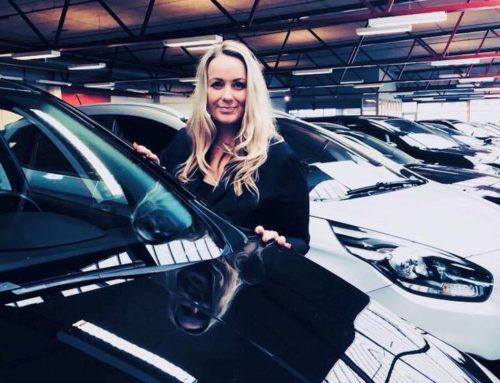 Case: HR & projektchef Inger Skjødeberg om lederuddannelse hos Autocentralen