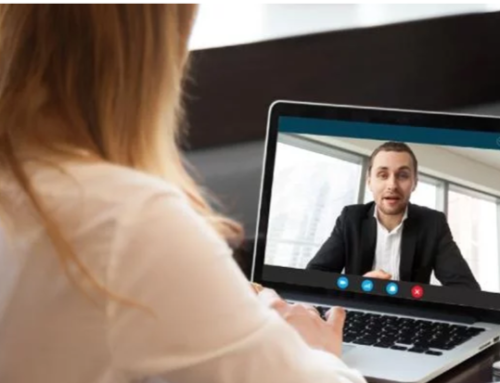 Nye online uddannelser i samarbejde med UCN